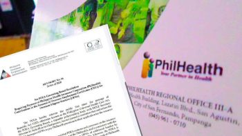 POEA issues advisory: OEC issuance continues without PhilHealth payment