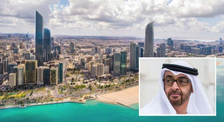 Abu Dhabi Crown Prince approves Dh5.5 billion housing grant