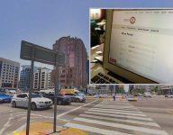 Abu Dhabi movement permits mandatory: How to apply