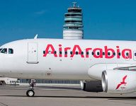 Air Arabia lays off more staff due to Covid-19 impact