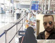 Mega scam suspect escapes UAE on repatriation flight to India