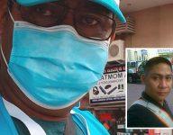 Filipino volunteer dies of Covid-19 in UAE