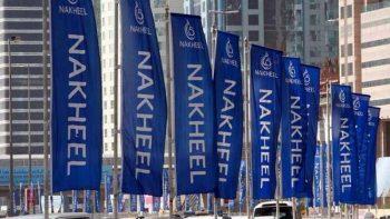 Nakheel employees to take up to 50% salary cut