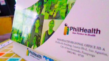 6 things wrong with PhilHealth premiums for OFWs: officials react