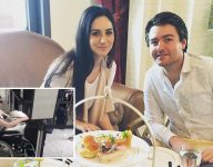 Please help us return to our UAE home, say Dubai expats stuck in South Africa