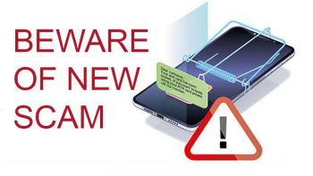 Dubai bank warns of new scam to trick customers during Covid-19