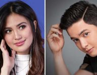 Alden Richards, Julie Anne San Jose to join Filipinos in UAE in virtual Philippine Independence Day event