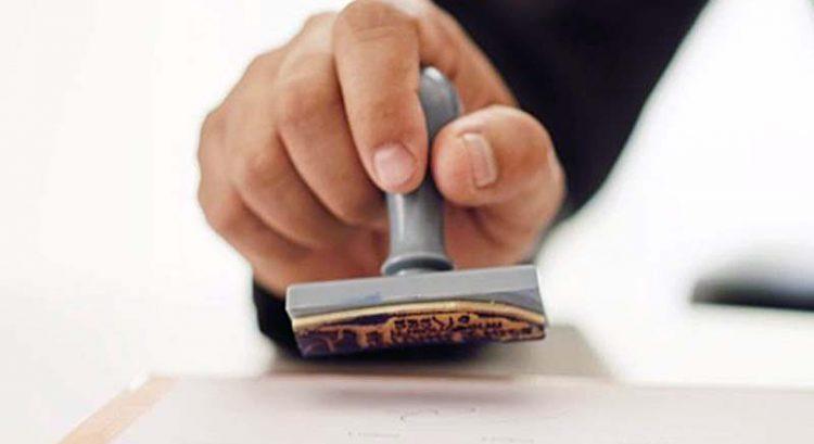 Certificate attestation needed for jobs, visa, schools in UAE