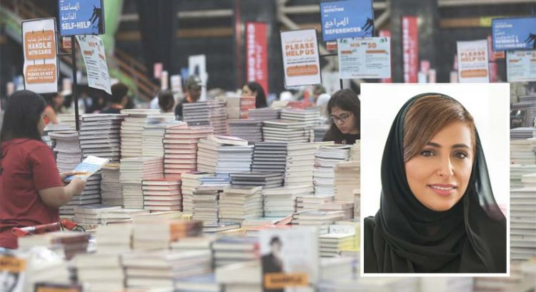 Dh1 million emergency fund launched to help UAE publishers affected by Covid-19