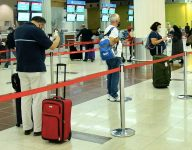 New UAE travel rules for expats, Emiratis from June 23: all you need to know