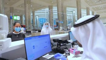Arriving in Dubai? Covid-19 travel rules for residents, tourists explained