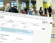 New online approval system for eligible expats to get 'instant permission' to return to Dubai