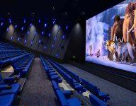 Major Dubai cinema chain reopens