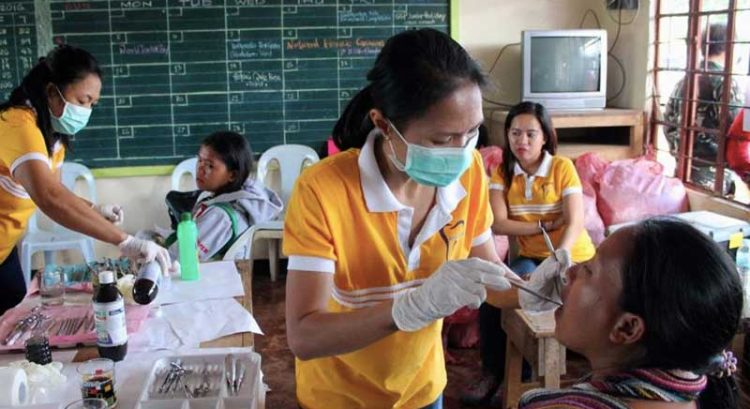 'Systematic flaw' in PhilHealth revealed: anti-corruption commission