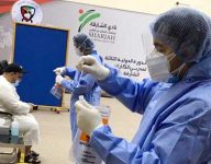 No Covid-19 deaths in UAE for 4th day