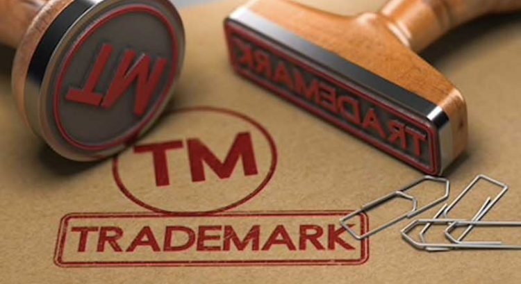 How to register a trademark for your UAE business
