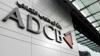 ADCB acquires Abu Dhabi Finance mortgage portfolio