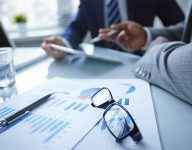 Major change to UAE Commercial Law explained