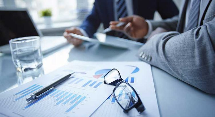 Guide on audit assertions for UAE businesses