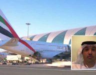 Dubai tourism chief on how UAE is welcoming back tourists