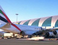 Emirates passengers can claim up to Dh642,189 Covid-19 hospital costs