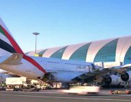 Unpaid leave to continue for Emirates cabin crew
