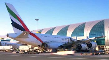 UAE entry ban on travelers from 3 African countries begins on June 11