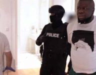 Scam boss Hushpuppi handed to US after Dubai arrest