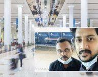 Indian expat misses repatriation flight after falling asleep at Dubai airport