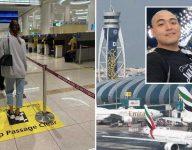 Returning to Dubai from Philippines? Filipino expat shares experience