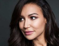 Glee star Naya Rivera dies saving son in California lake