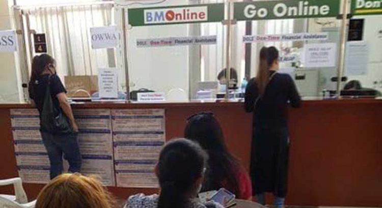 Philippine consulate in Dubai temporarily closed due to Covid-19 risk