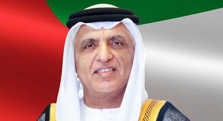 Ras Al Khaimah ruler pardons 110 prisoners