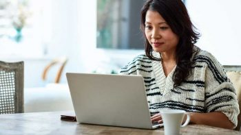 Dubai launches new scheme for remote workers