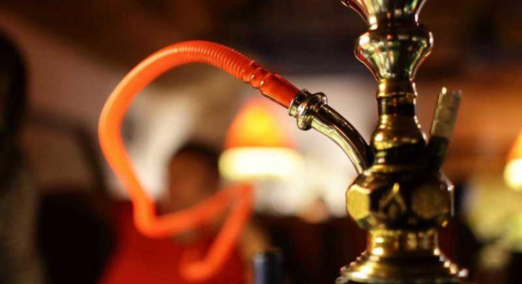 Dubai Municipality shuts down 2 shisha cafes over Covid violations
