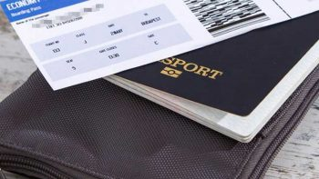Indian expat uses fake accounts to get Dh1.4 million in air miles
