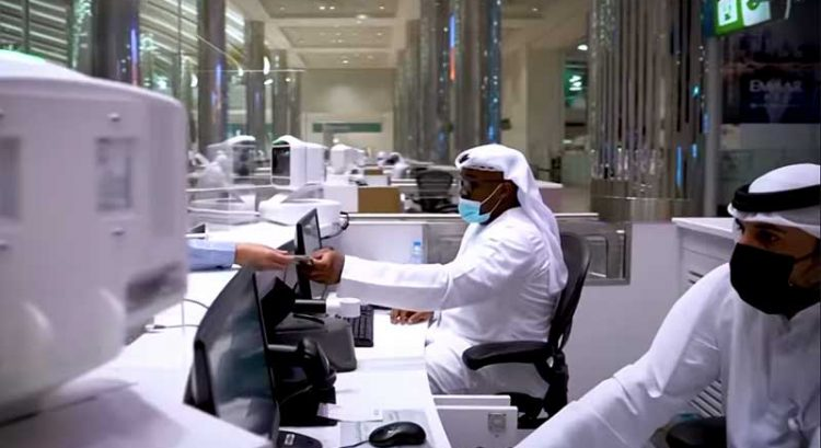 UAE work permit issuance still suspended, says ICA