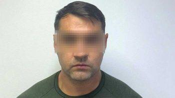 Wanted British drug smuggler arrested in Dubai, extradited to UK