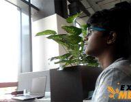 Meet teen digital music producer in Dubai