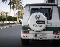 Teen reported missing in Europe found in Dubai