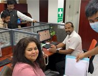 UAE is top destination for Indian jobseekers, says minister