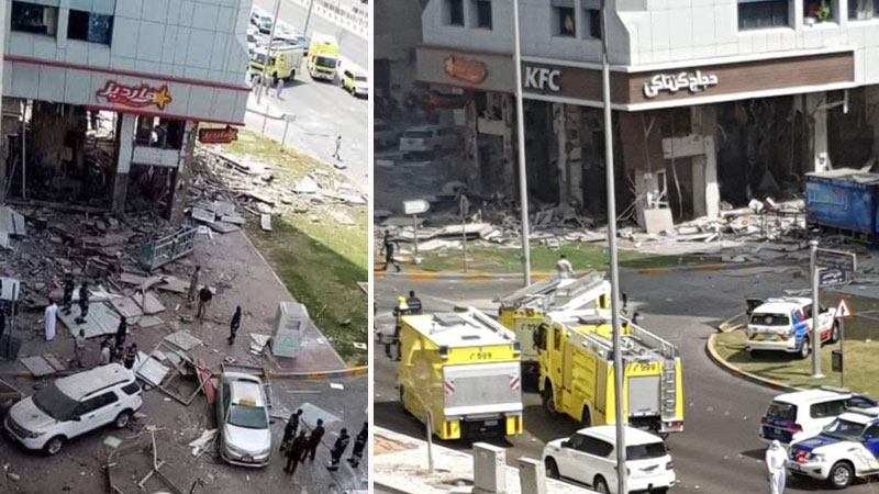 abu-dhabi-restaurant-gas-leak-blast-update-death-toll-climbs-to-3