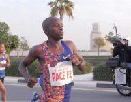 Ras Al Khaimah Half Marathon 2021 launch date revealed