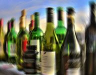 No need for licence to buy, drink alcohol in Abu Dhabi