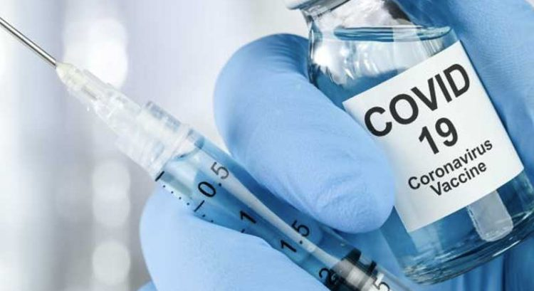 UAE authorizes emergency use of Covid-19 vaccine for health workers