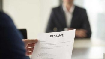 5 most in-demand jobs in UAE revealed