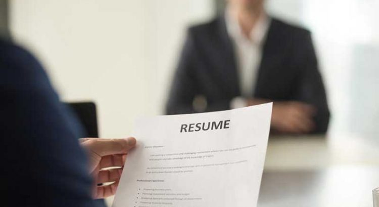 UAE healthcare group warns of job scam