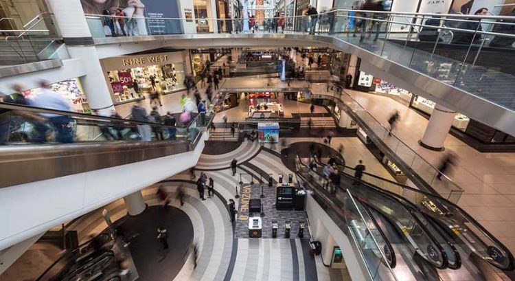 Trial begins after Filipino boy molested at mall in Dubai