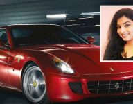 Jobseeker drives to interview in Ferrari: What Dubai HR expert did next