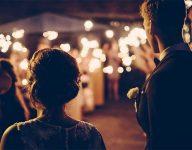 8 jailed over wedding parties in Abu Dhabi, Ras Al Khaimah